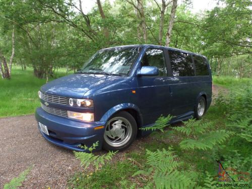 small resolution of chevrolet astro gmc safari dayvan auto camper american chevy touring festival