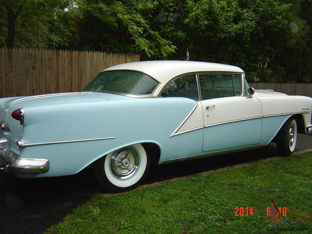 hight resolution of 1955 oldsmobile 98 holiday wiring diagram bmw 5 series wiring diagrams wiring diagram