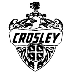 Crosley Cars for Sale in the United States