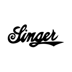 Singer Cars for Sale in the United Kingdom