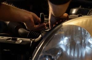 car mechanic, repair, car-6260377.jpg