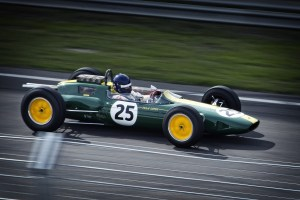 fast, speed, racing-1281628.jpg