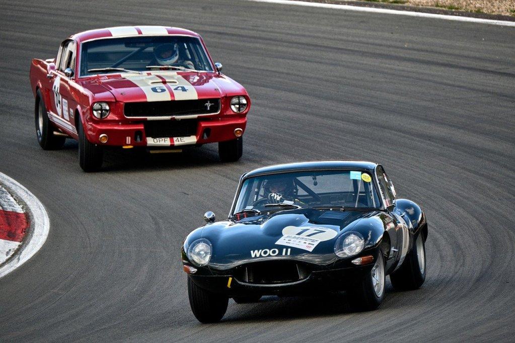 race car, historical, run-4433754.jpg