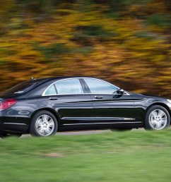 to get the best from the s500 s hybrid system you need to recharge the batteries via lift off and braking  [ 1700 x 1132 Pixel ]