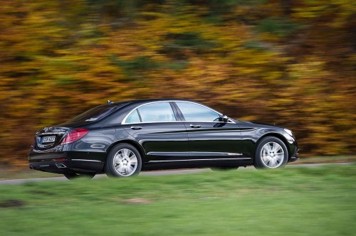 small resolution of  to get the best from the s500 s hybrid system you need to recharge the batteries via lift off and braking