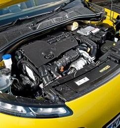 citroen engine cooling diagram [ 1700 x 1134 Pixel ]