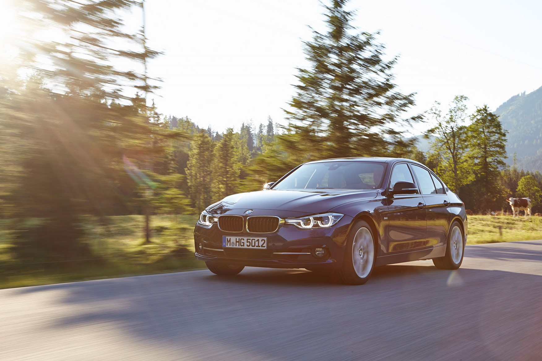 hight resolution of bmw 340i 2015 review