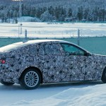 Can The Bmw 5 Series Gt Discover Its Handsome Side For 2016 Car Magazine
