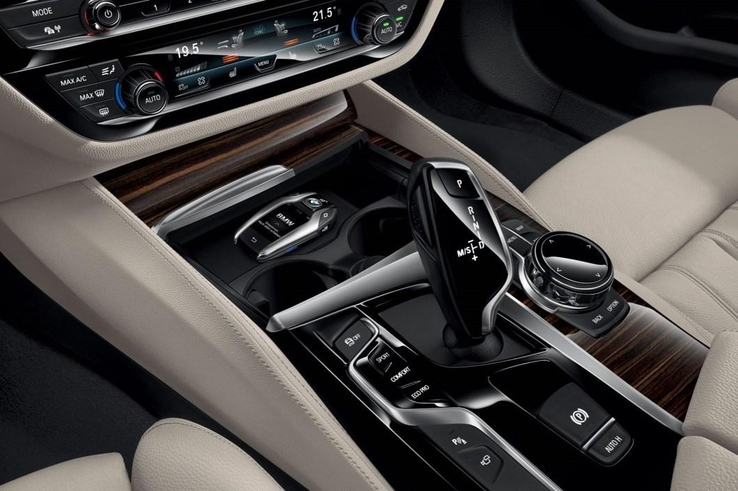 Bmw 5 Series Interior Trim Options Psoriasisguru Com