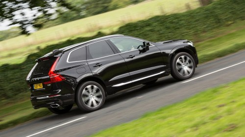 small resolution of volvo xc60 t8
