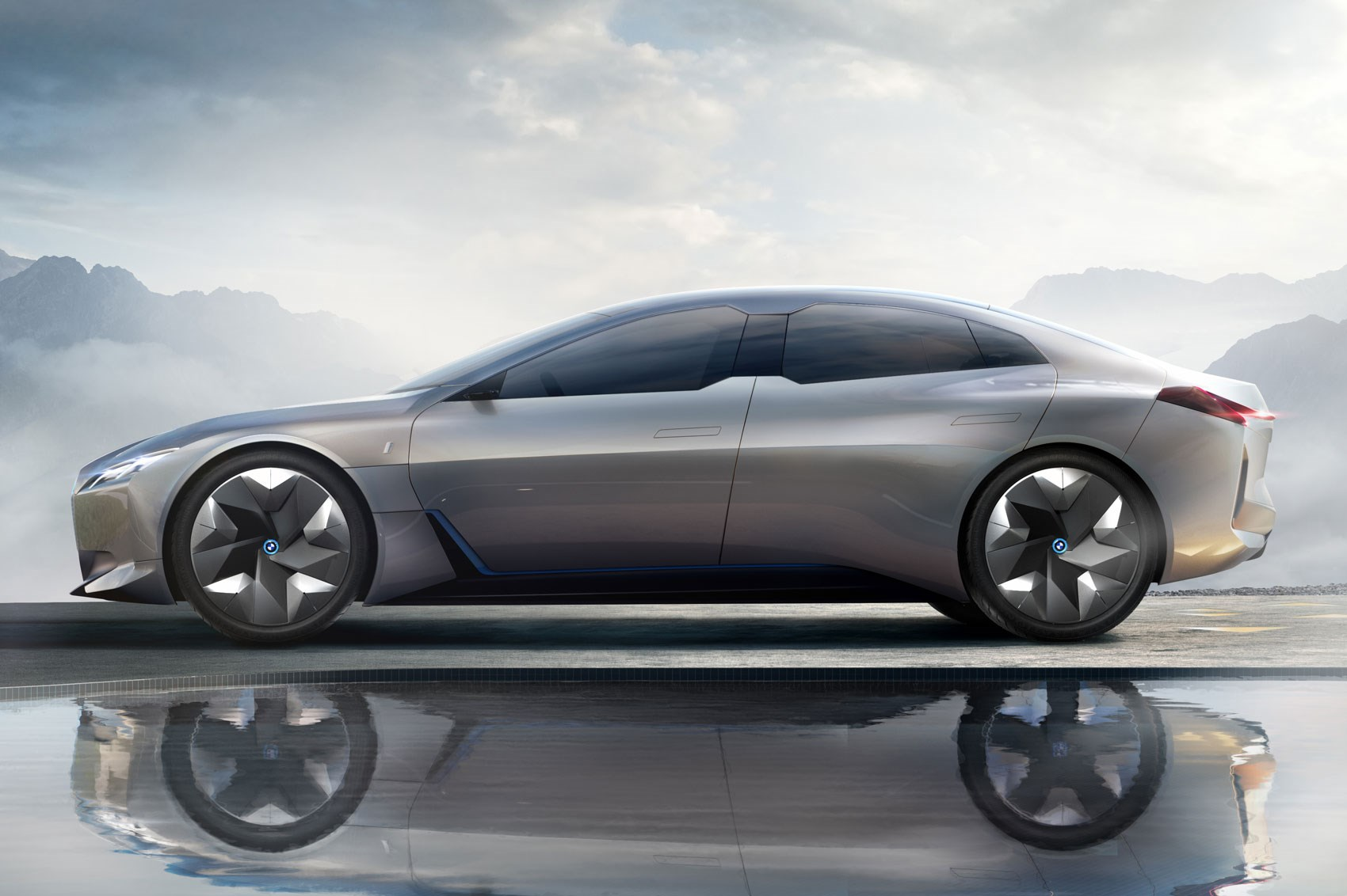 hight resolution of  bmw s electric offensive 25 hybrids and evs by