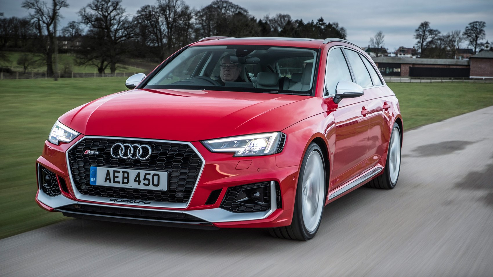 hight resolution of new 2018 audi rs4 performance specs 4 1sec 0 62mph 155mph top speed 174mph derestricted