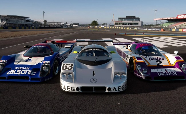 Best Racing Games 2019 On Ps4 And Xbox One The Top 6