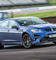 vauxhall vxr8 gts r 2018 review we ll never see its like again [ 1700 x 1132 Pixel ]