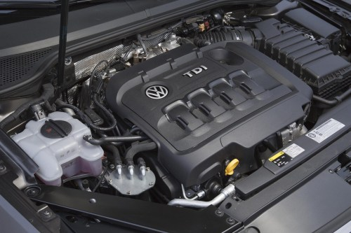 small resolution of would you buy a diesel car many buyers are shunning diesel cars such as this vw golf tdi