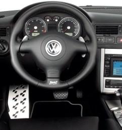 vw golf r32 interior [ 1700 x 956 Pixel ]