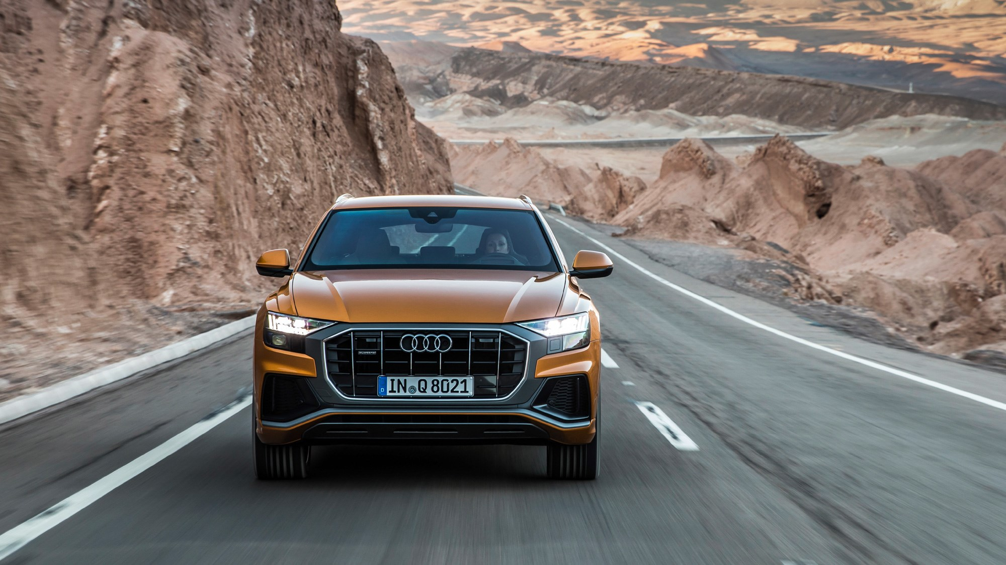 hight resolution of audi q8 review audi q8 review