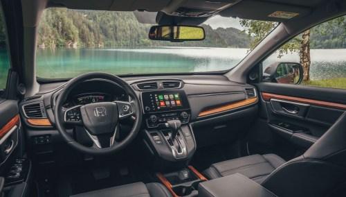 small resolution of  honda cr v hybrid interior gear selector