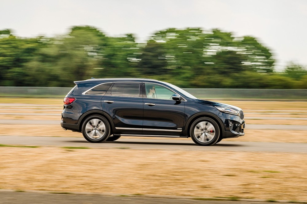 medium resolution of  plucky sevens best 7 seaters to buy in 2018