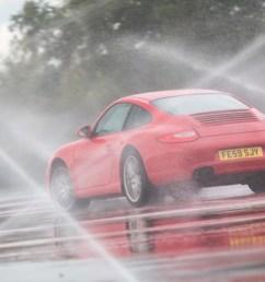 porsche 911 carrera used 997 long term test review 2015 car magazine [ 1700 x 1132 Pixel ]