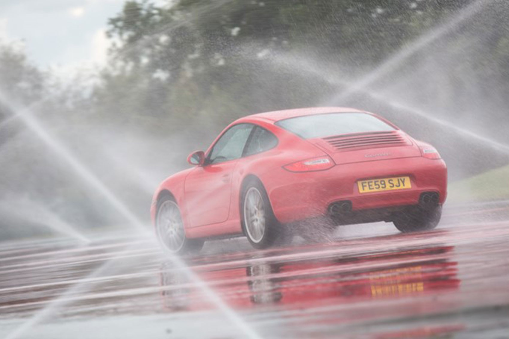 hight resolution of porsche 911 carrera used 997 long term test review 2015 car magazine