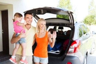 Mutual and federal vehicle insurance