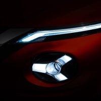 日産 新型ジューク フルモデルチェンジ 2020 【新型車情報・発売日・スペック・価格】