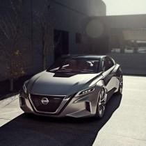 2020年新型フェアレディZ フルモデルチェンジ!搭載エンジン・装備・価格は?