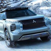 2020年 新型アウトランダー フルモデルチェンジ!搭載エンジン・装備・価格は?