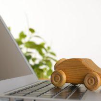 車査定の相場や概算価格は個人情報の入力なしで算出可能
