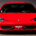 Ferrari Car Wallpaper Pictures 4k Hd High Quality Download Free