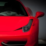 Ferrari Wallpapers For Iphone Mobile Phones Full Hd Download Free