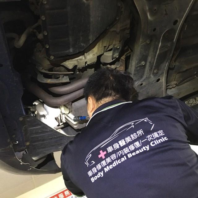 car-refurbished-004