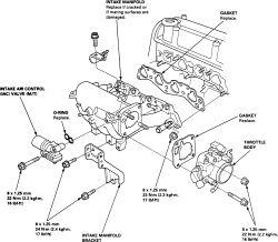 Honda D16y8 Engine Diagram K20 Engine Diagram Wiring