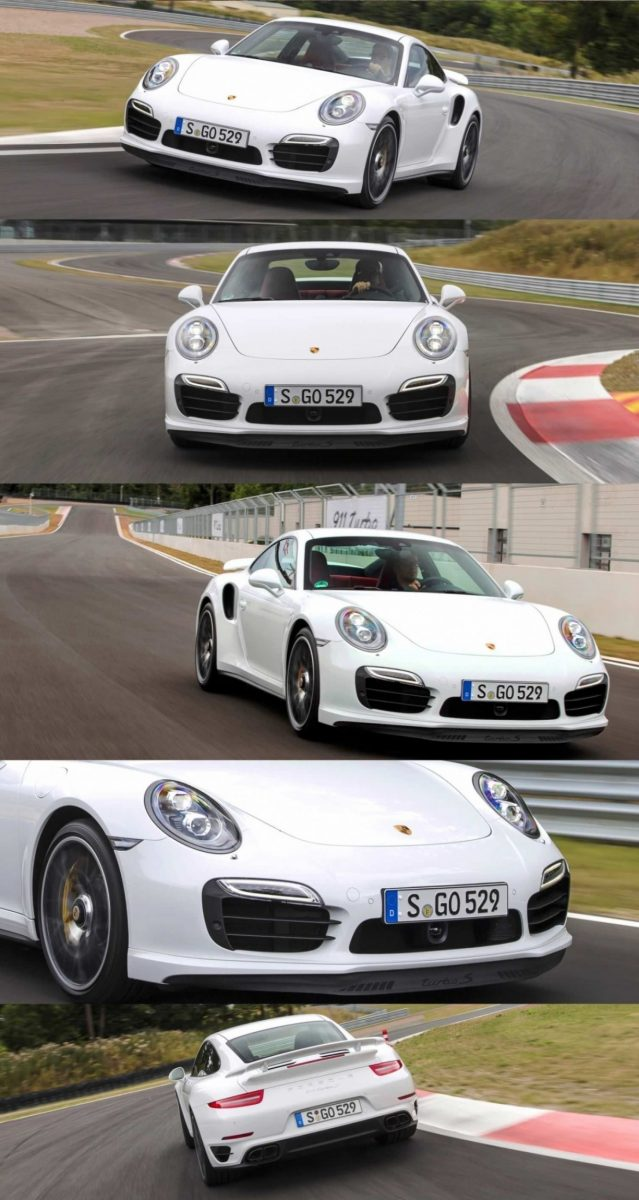 Porsche 911 Turbo S _11_-vert1
