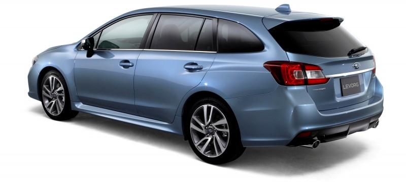 Subaru LEVORG Concept -0 CarRevsDaily.com2
