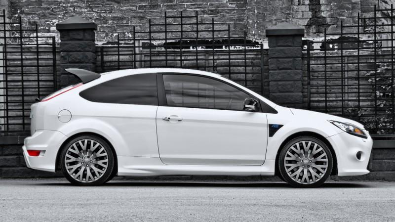 CarRevsDaily Best Wheels - A Kahn Design - Cosworth Wheels 11