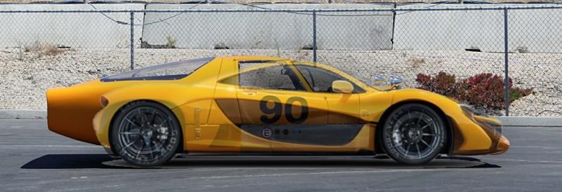 McLaren-M6GT-Chevrolet_10t