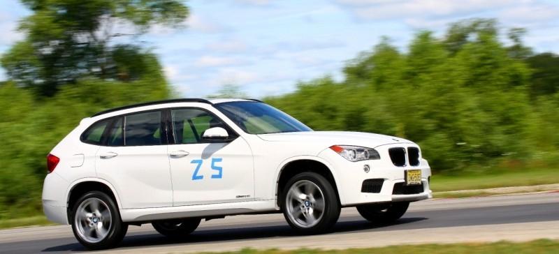 Best Day Ever -  BMW X1 M Sport - 77 Action Photos 37
