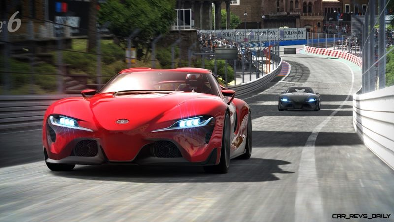 GT6_TOYOTA_FT1_Rome