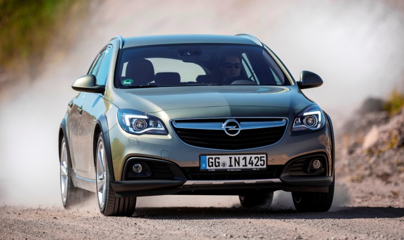Opel-Insignia-Country-Tourer-287545