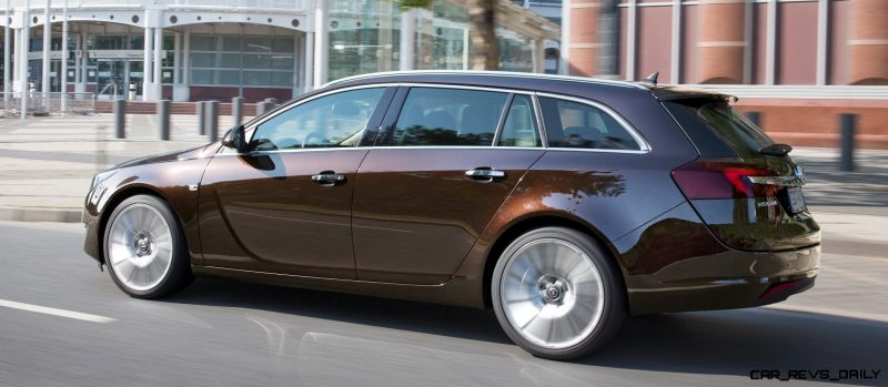 Opel-Insignia-Sports-Tourer-287732
