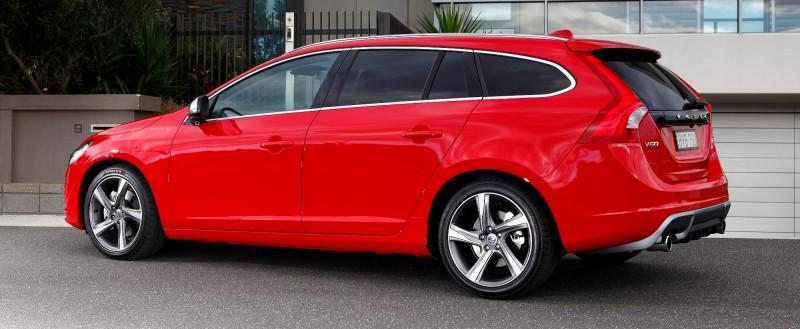 Volvo_V60_T6_R-Design