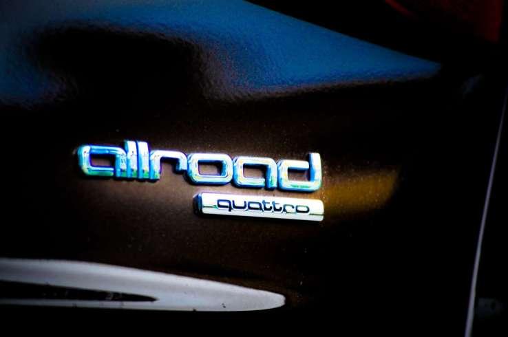 AUDI-A4-allroad-quattro-photoset-1_2