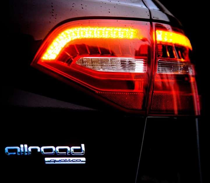 AUDI-A4-allroad-quattro-photoset-1_3