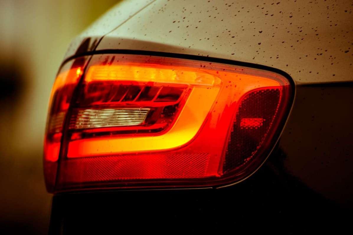 AUDI-A4-allroad-quattro-photoset-1_6
