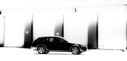 AUDI-A4-allroad-quattro-photoset-2_10