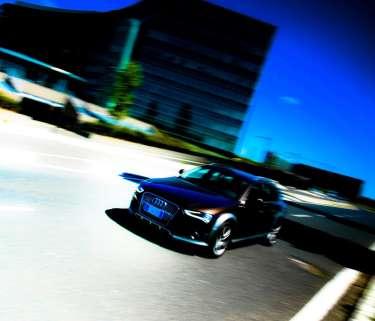 AUDI-A4-allroad-quattro-photoset-2_4