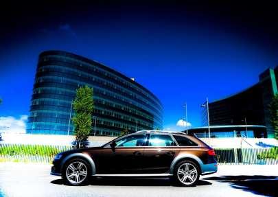 AUDI-A4-allroad-quattro-photoset-2_6