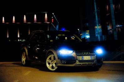 AUDI-A4-allroad-quattro-photoset-4_17